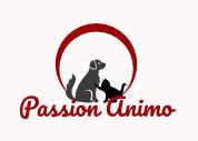 Passion Animo